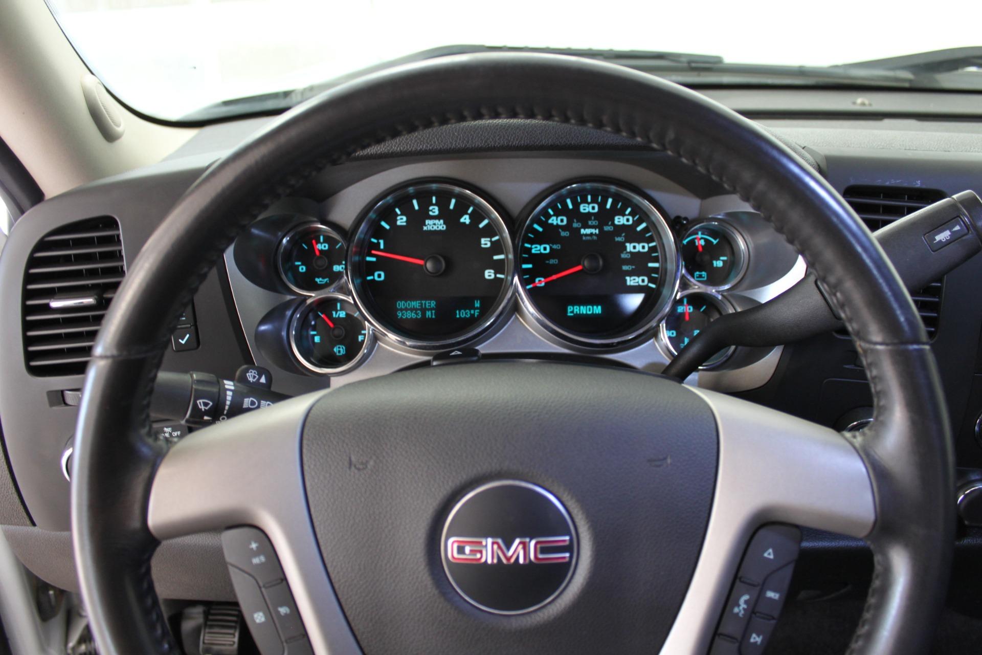 Used-2013-GMC-Sierra-1500-SLE-Z71-4X4-Mopar