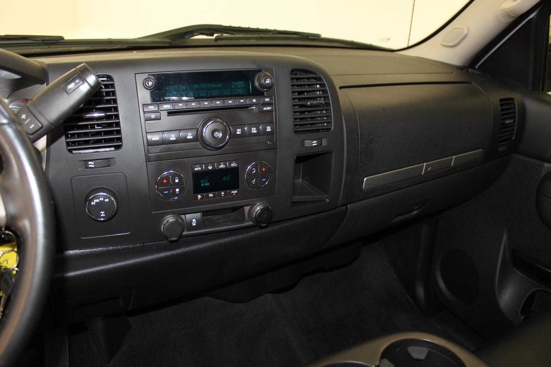 Used-2013-GMC-Sierra-1500-SLE-Z71-4X4-Classic