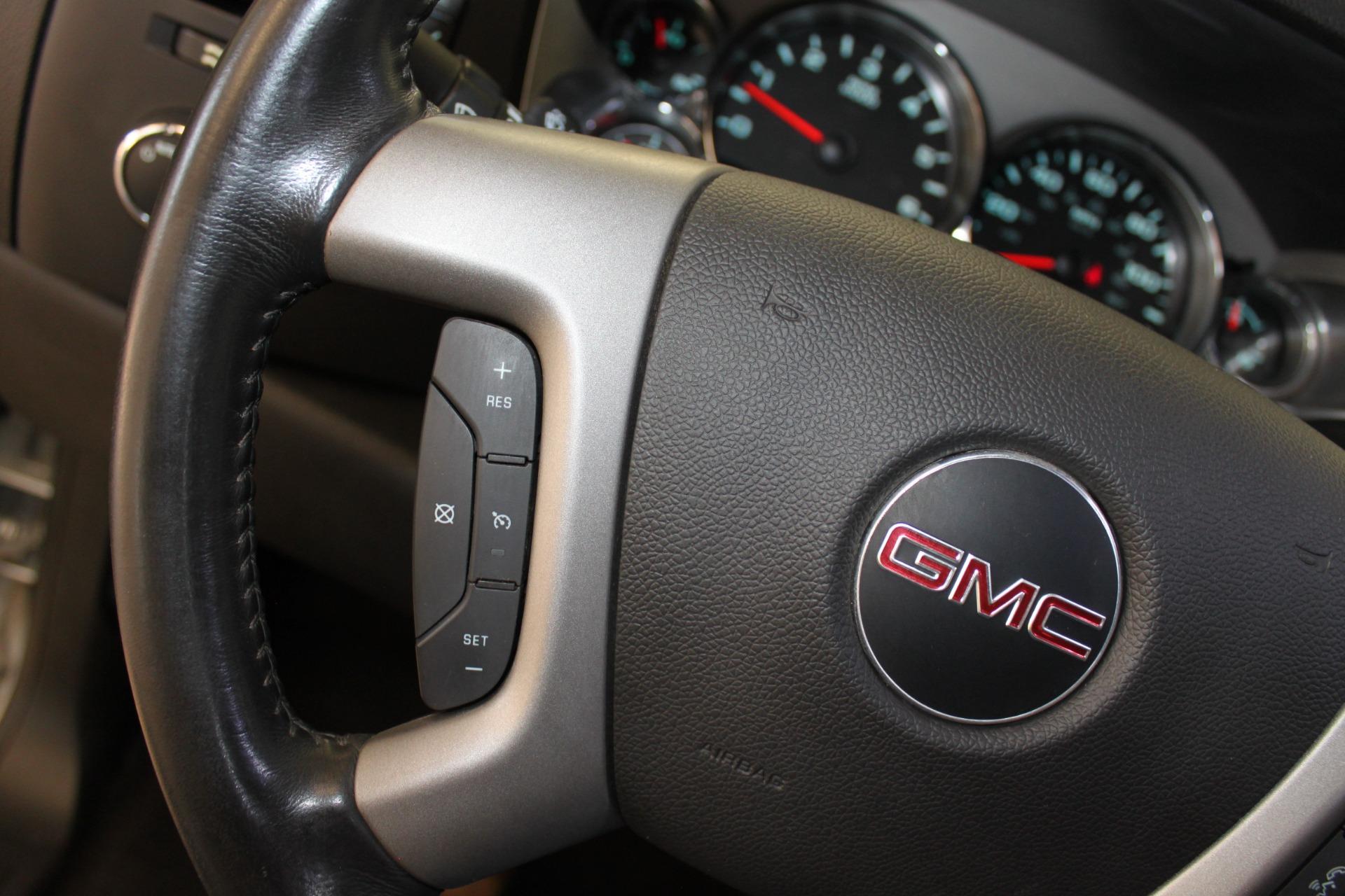 Used-2013-GMC-Sierra-1500-SLE-Z71-4X4-Collector