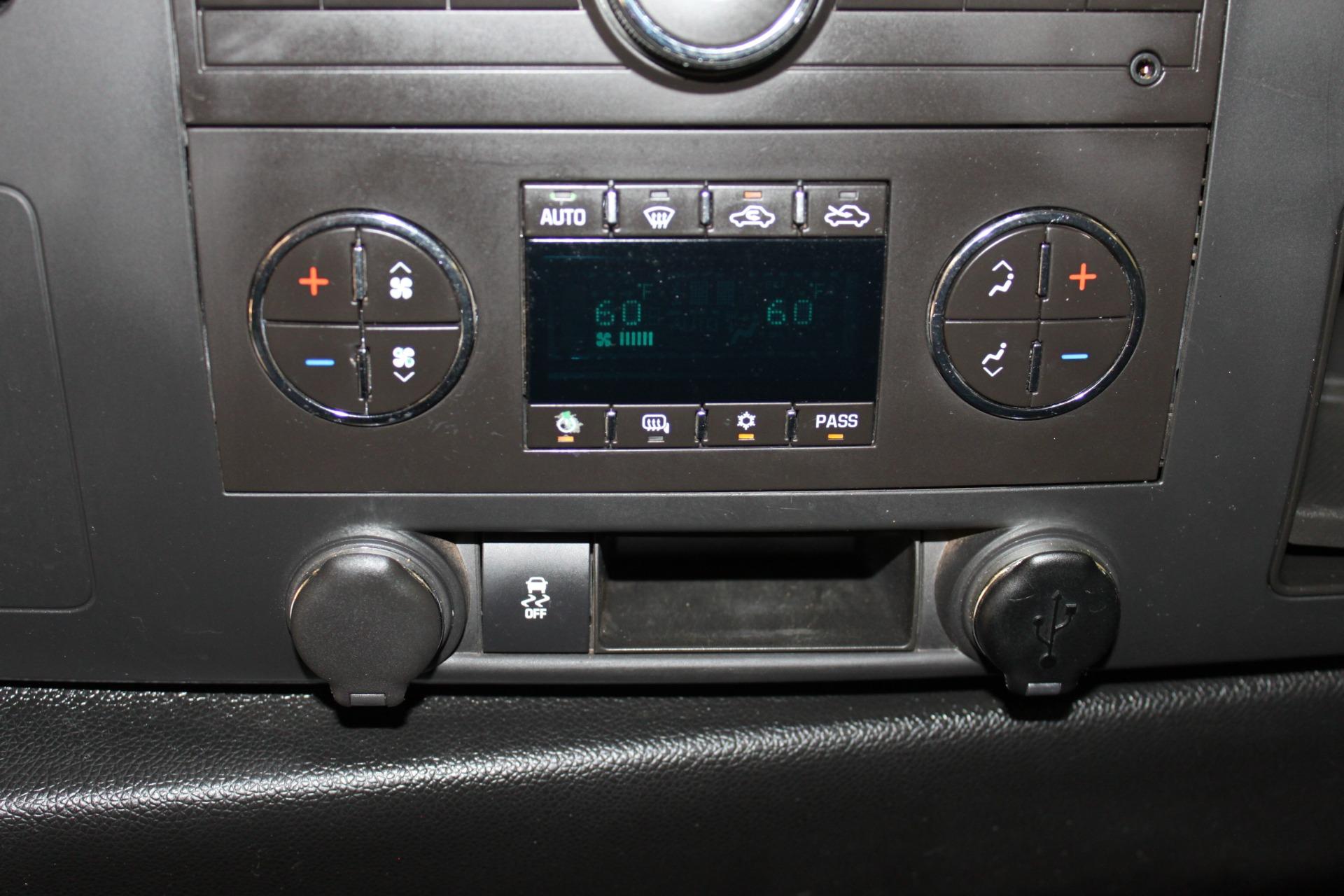 Used-2013-GMC-Sierra-1500-SLE-Z71-4X4-Chrysler