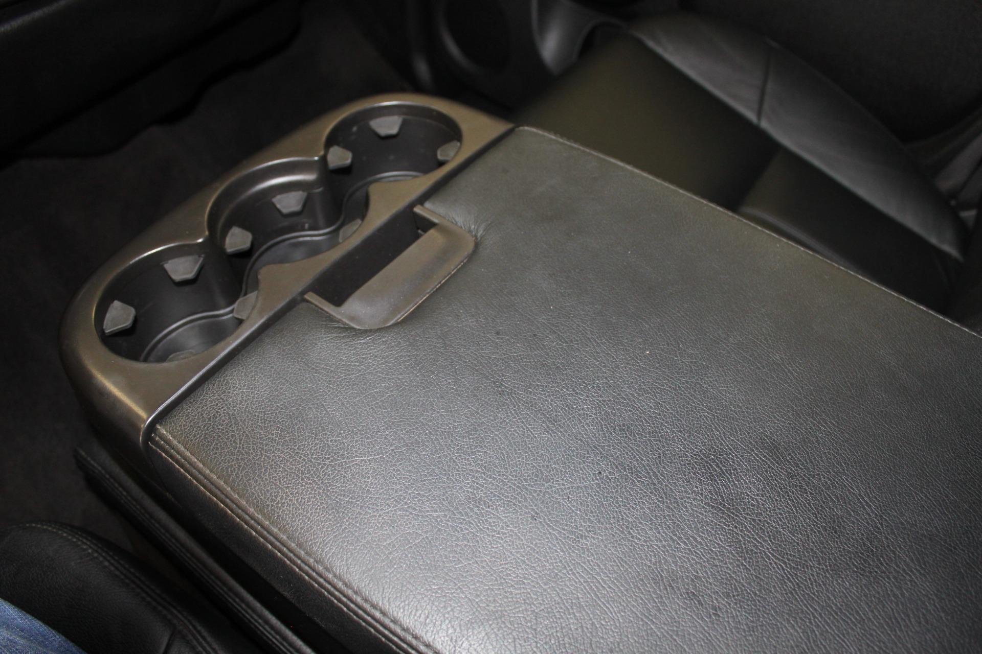 Used-2013-GMC-Sierra-1500-SLE-Z71-4X4-Camaro