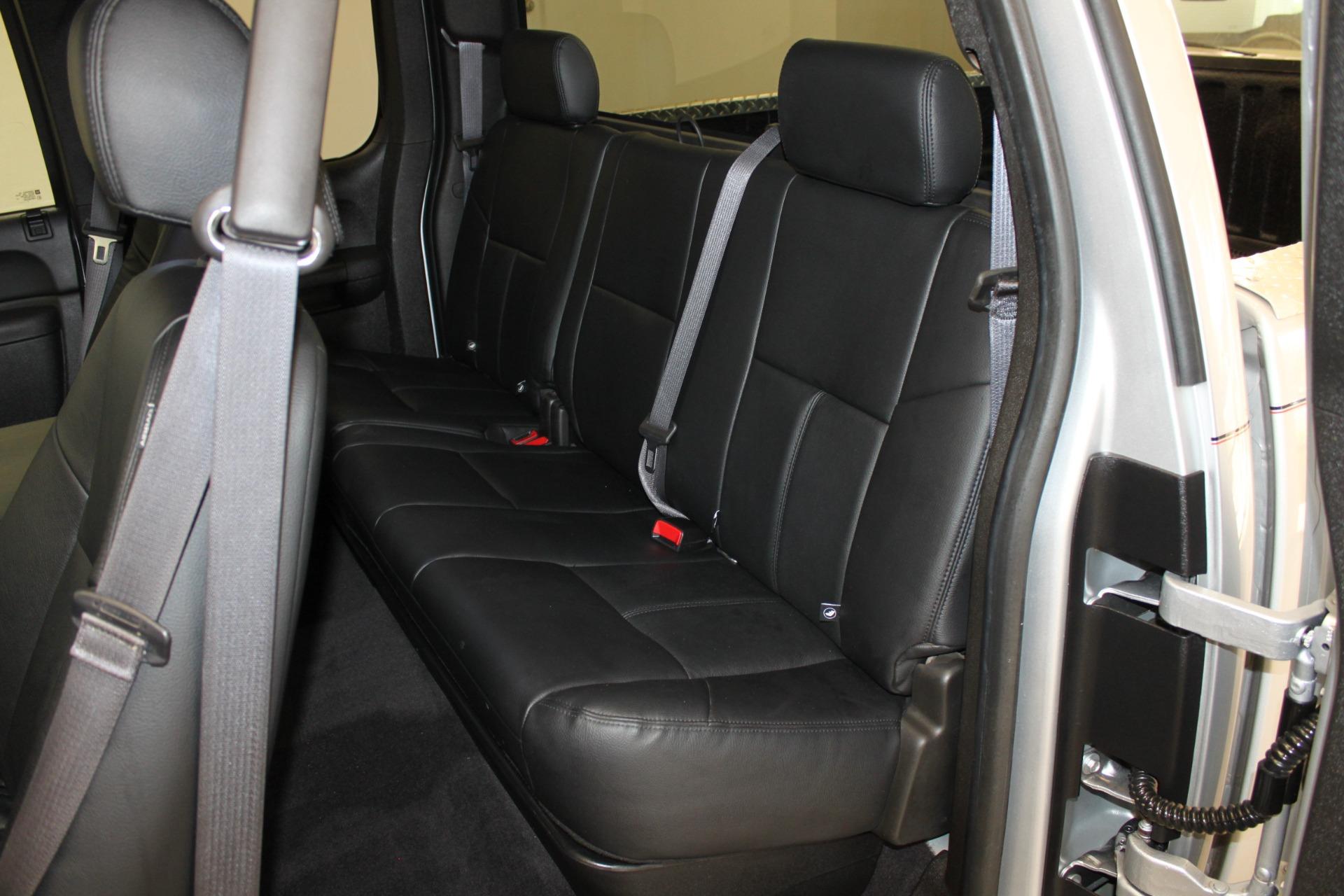 Used-2013-GMC-Sierra-1500-SLE-Z71-4X4-Chalenger