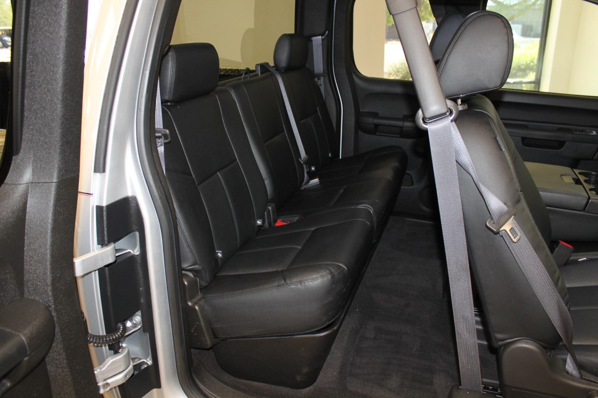 Used-2013-GMC-Sierra-1500-SLE-Z71-4X4-Fiat