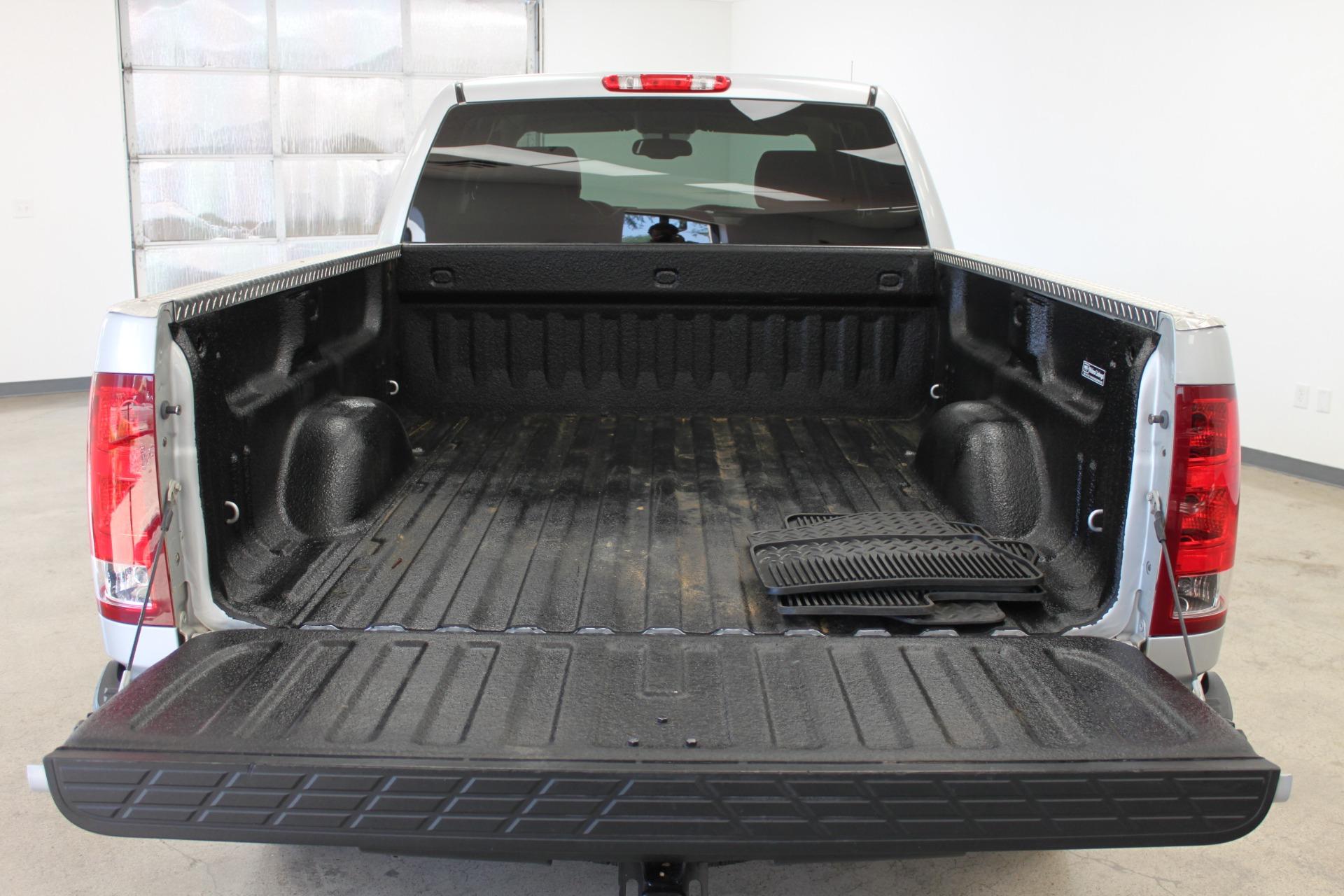 Used-2013-GMC-Sierra-1500-SLE-Z71-4X4-Land-Cruiser