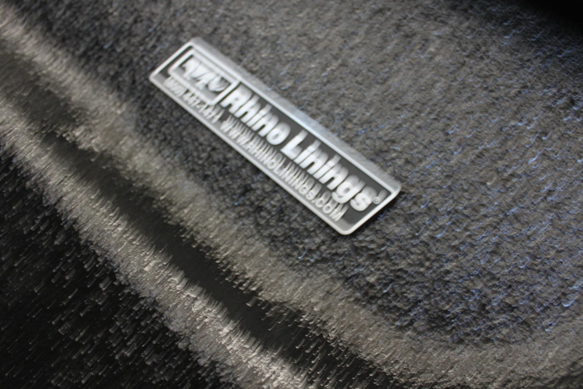 Used-2013-GMC-Sierra-1500-SLE-Z71-4X4-Mini
