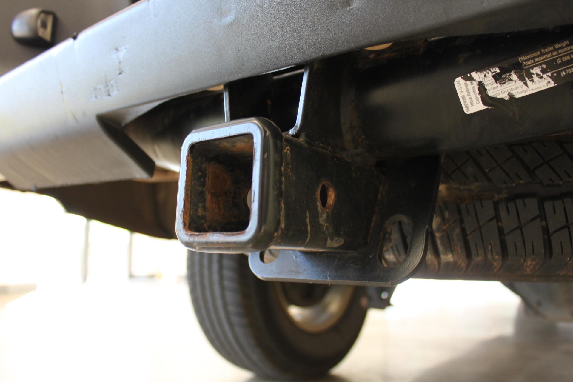 Used-2013-GMC-Sierra-1500-SLE-Z71-4X4-Ford