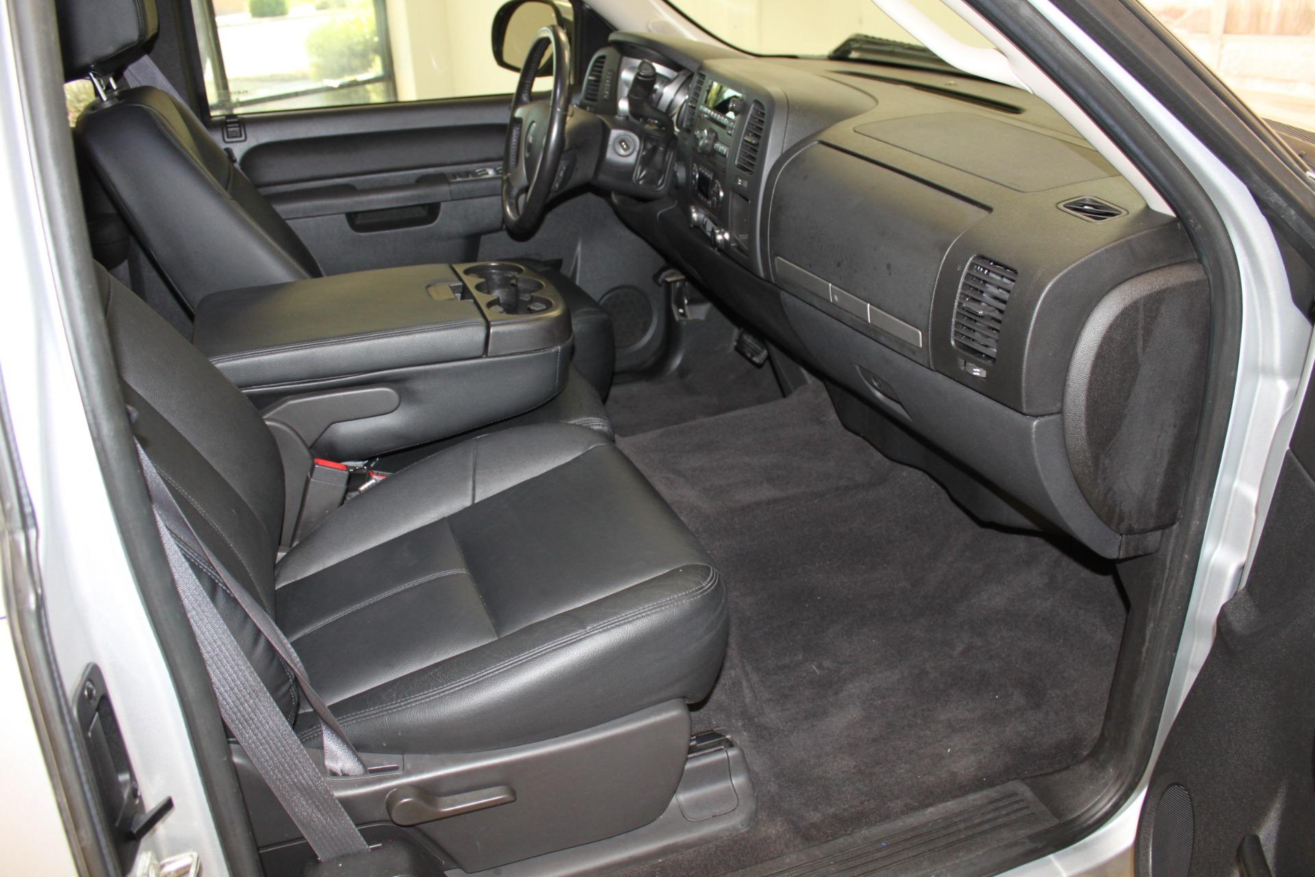Used-2013-GMC-Sierra-1500-SLE-Z71-4X4-BMW