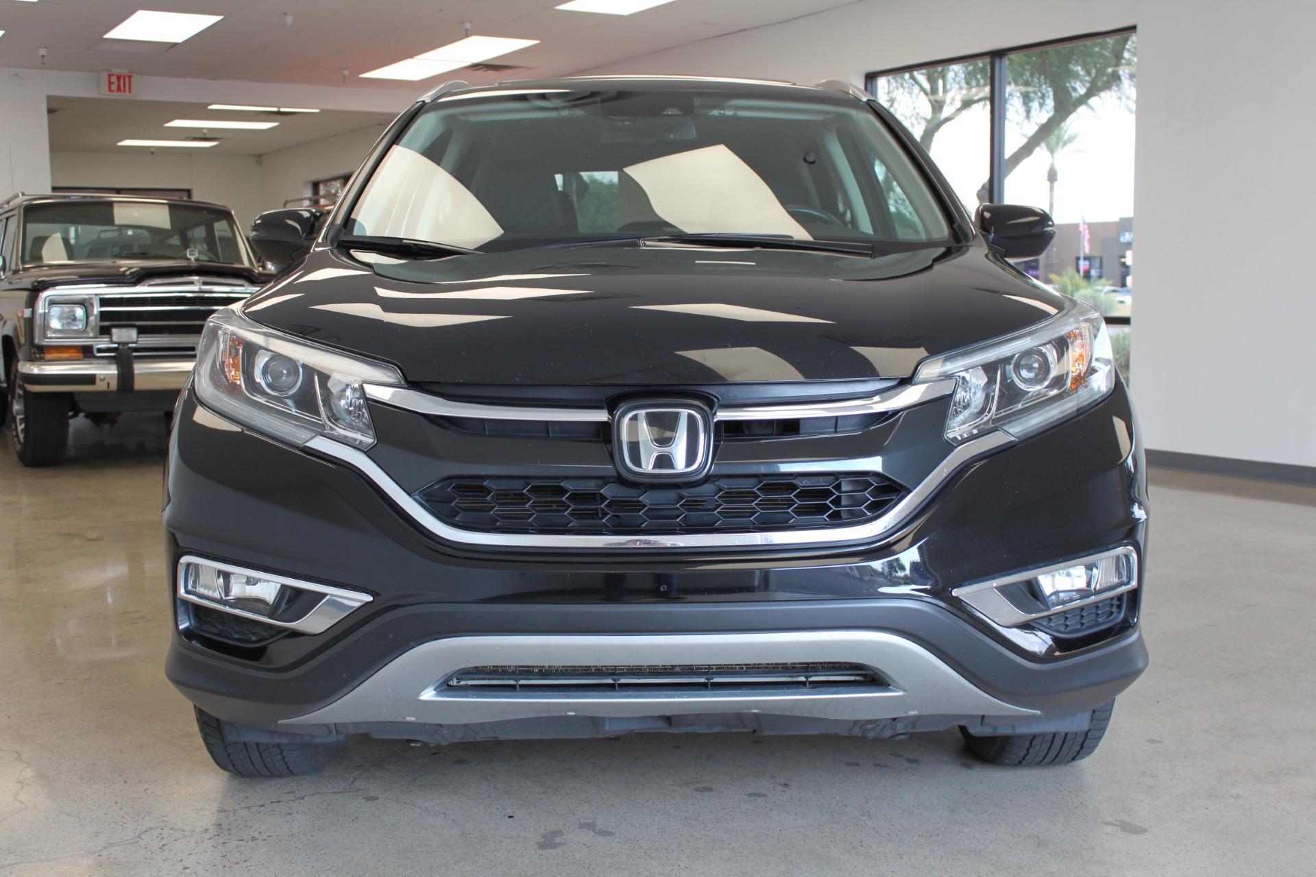 Used-2016-Honda-CR-V-Touring-Wrangler