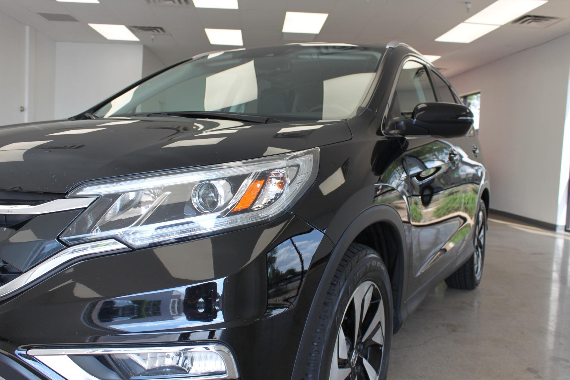 Used-2016-Honda-CR-V-Touring-Chevrolet