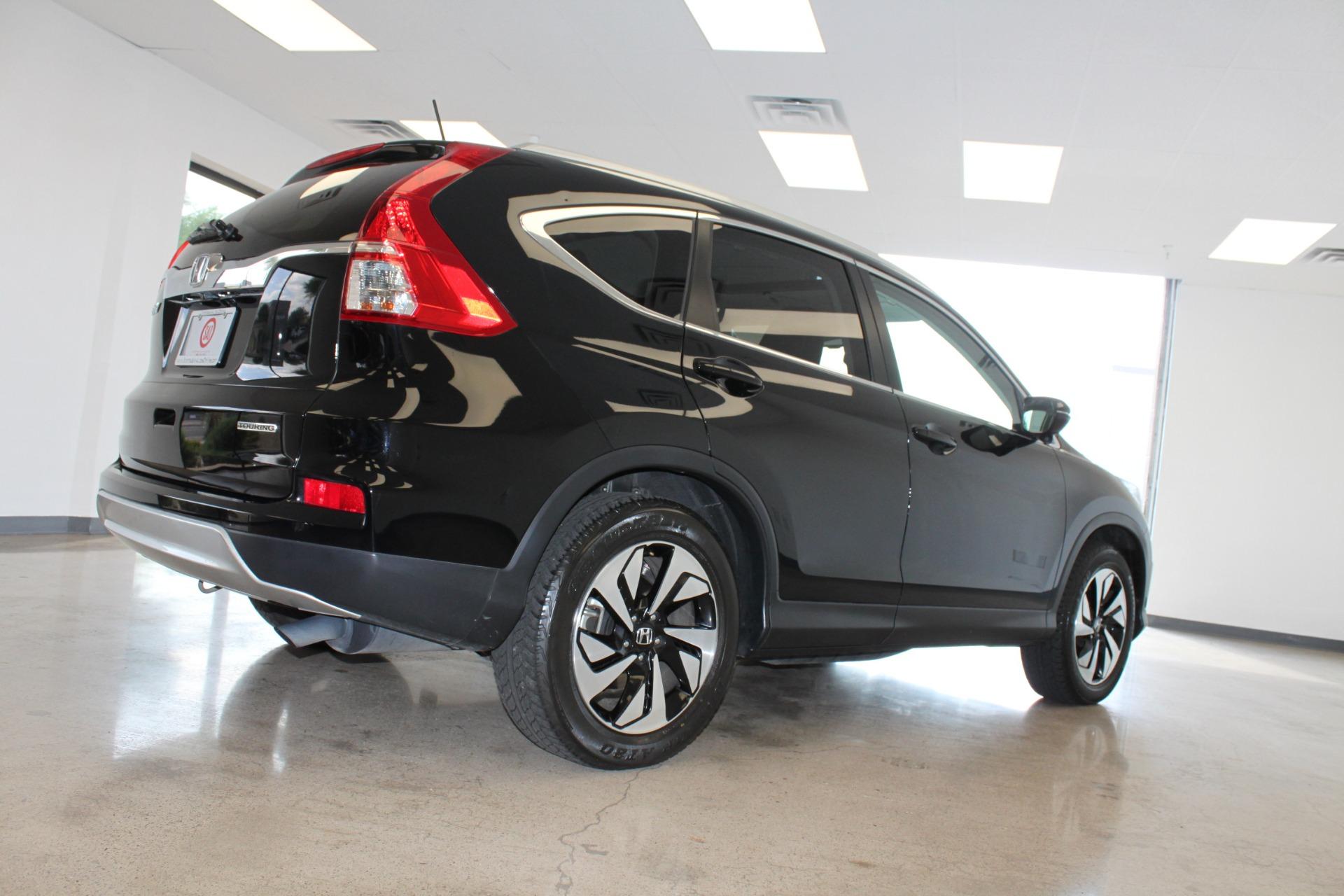 Used-2016-Honda-CR-V-Touring-LS430