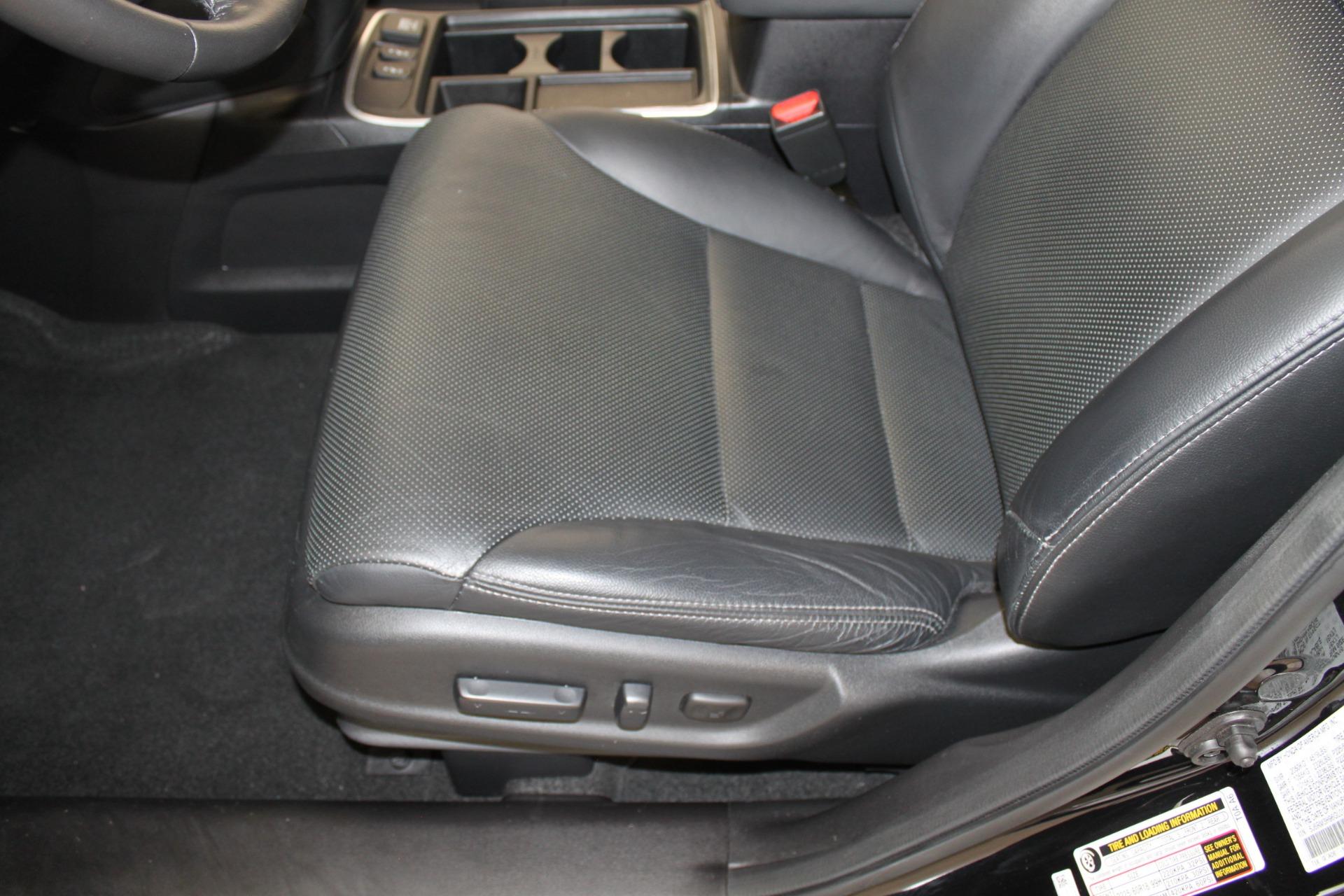 Used-2016-Honda-CR-V-Touring-Lincoln