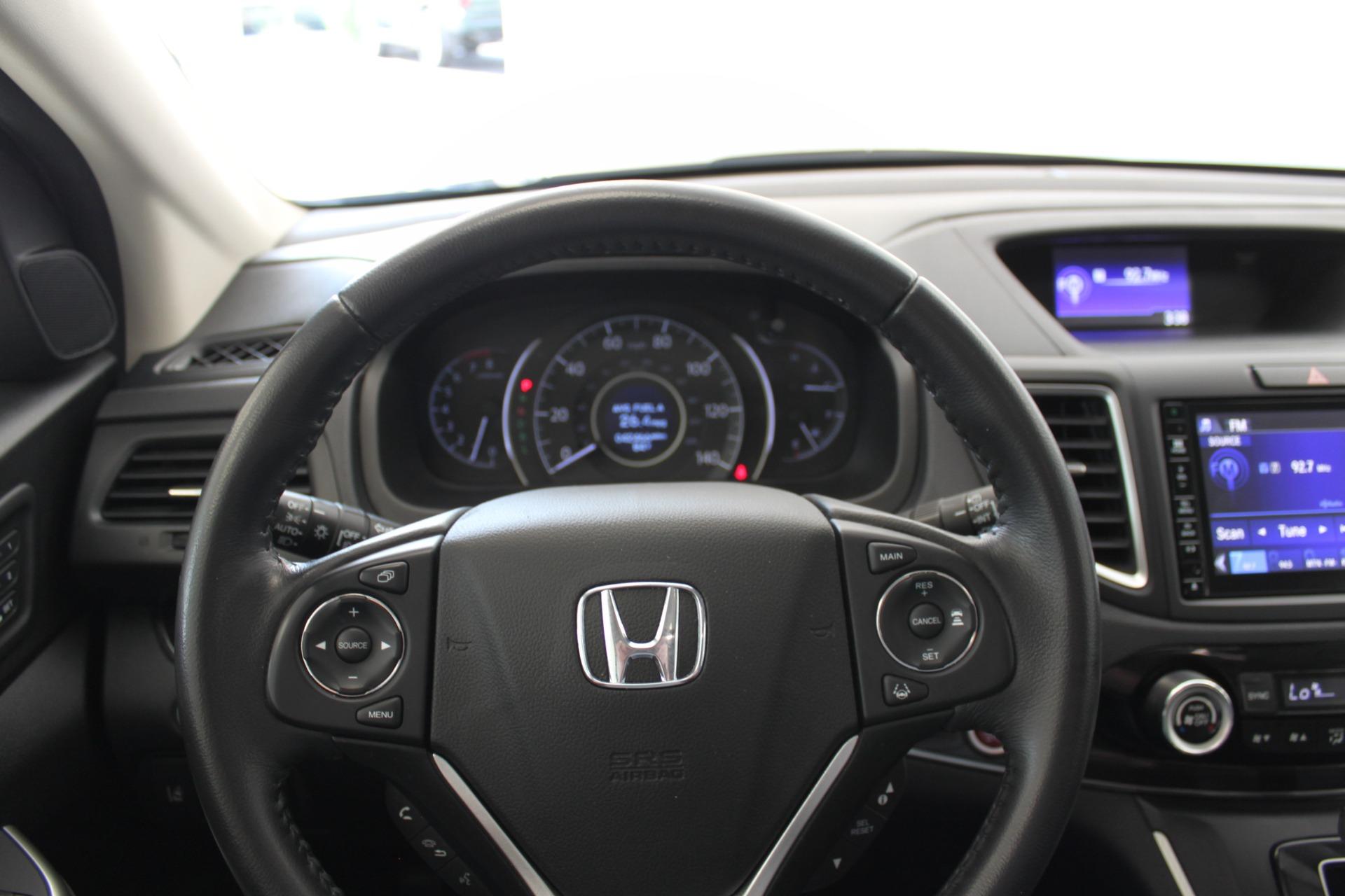 Used-2016-Honda-CR-V-Touring-Land-Rover