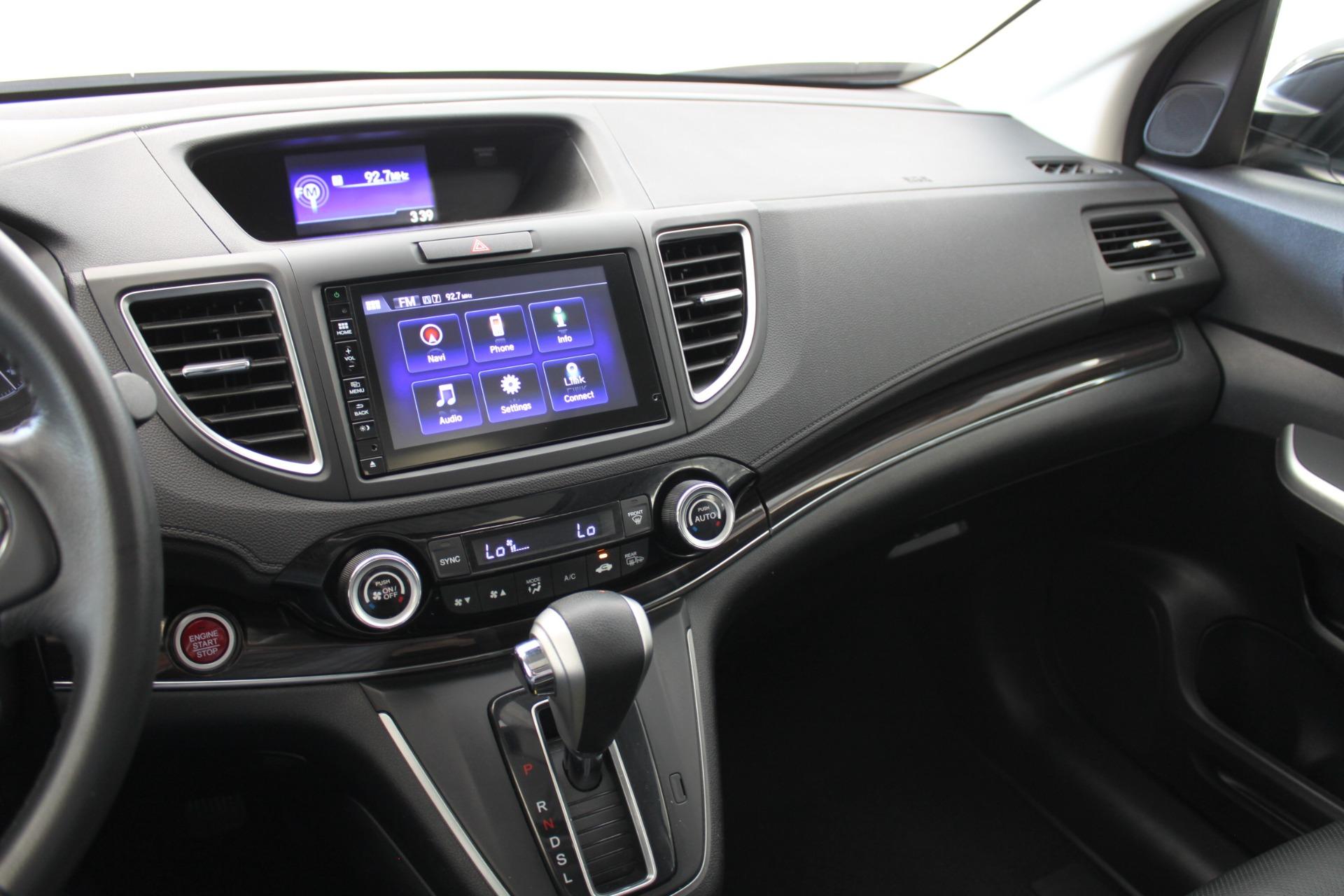 Used-2016-Honda-CR-V-Touring-Range-Rover