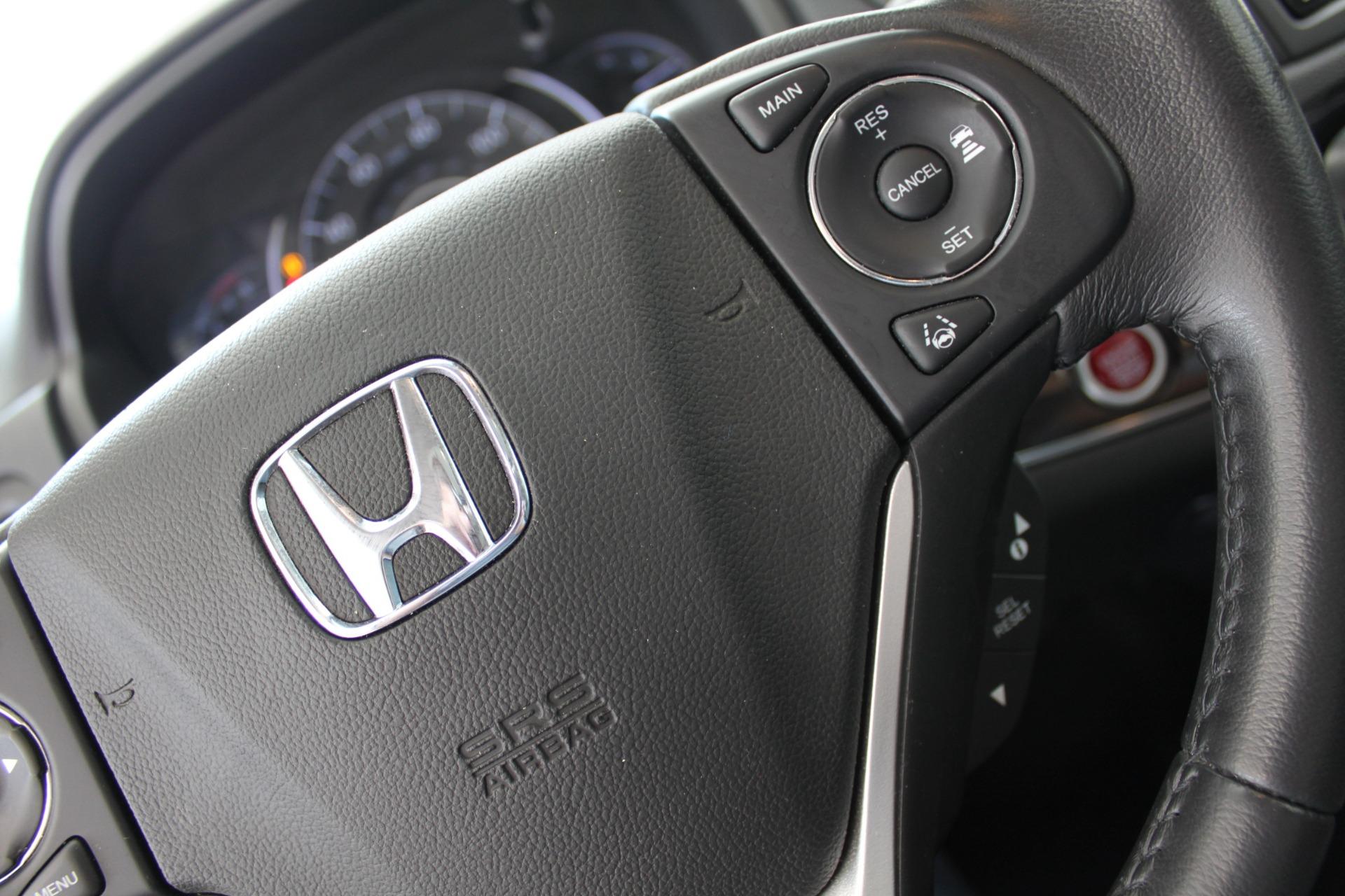 Used-2016-Honda-CR-V-Touring-Wagoneer