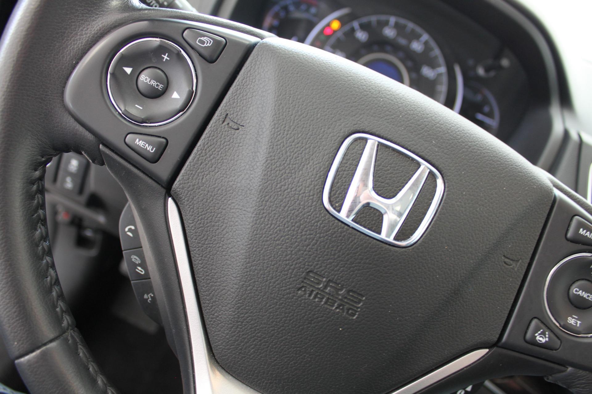 Used-2016-Honda-CR-V-Touring-Grand-Wagoneer
