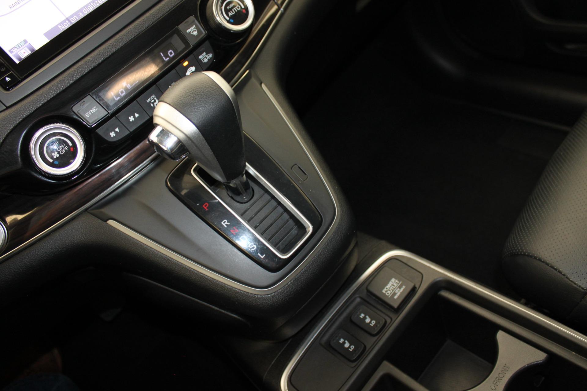 Used-2016-Honda-CR-V-Touring-Chrysler