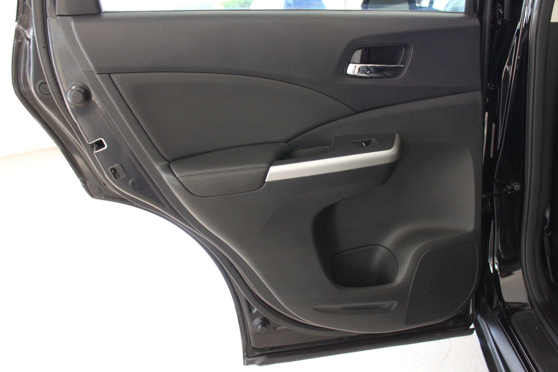 Used-2016-Honda-CR-V-Touring-Lexus