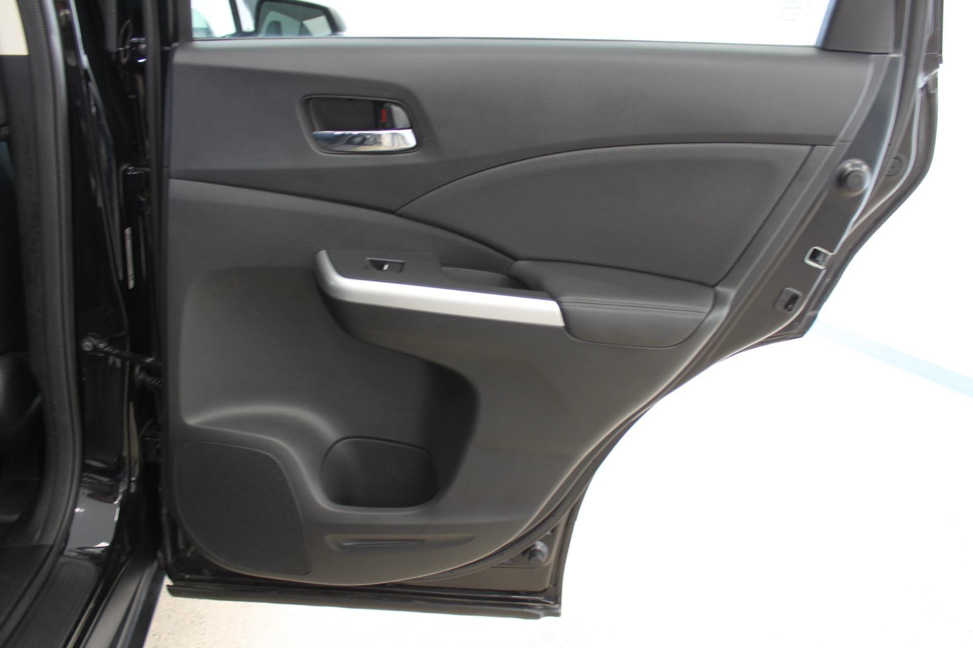 Used-2016-Honda-CR-V-Touring-Chalenger