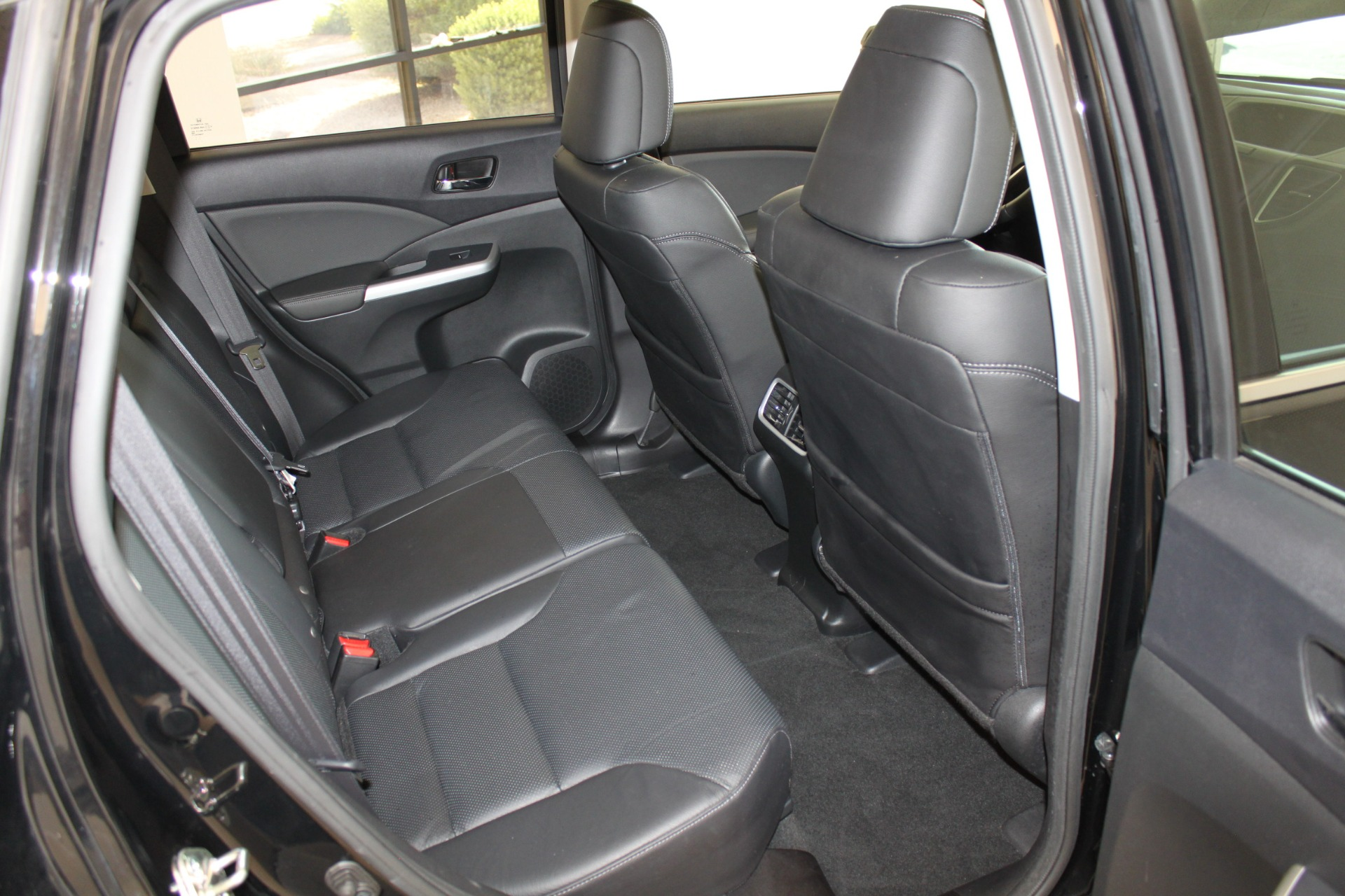 Used-2016-Honda-CR-V-Touring-Dodge