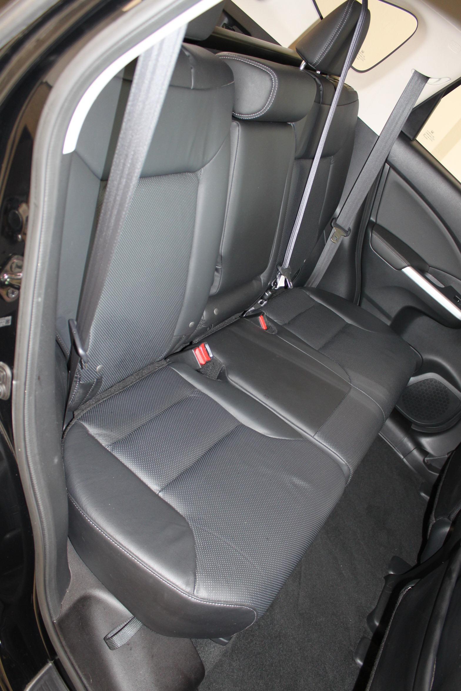Used-2016-Honda-CR-V-Touring-Chevelle