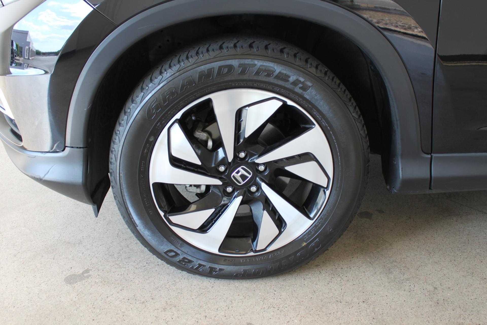 Used-2016-Honda-CR-V-Touring-Mini