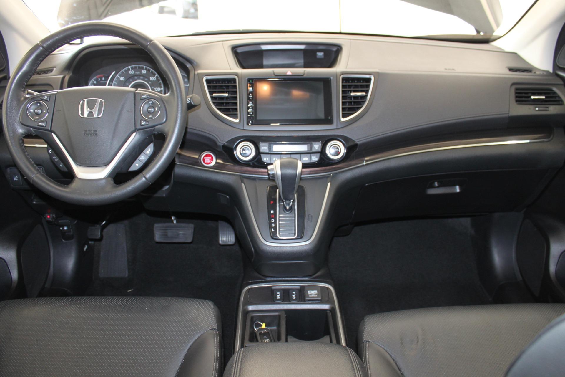 Used-2016-Honda-CR-V-Touring-vintage
