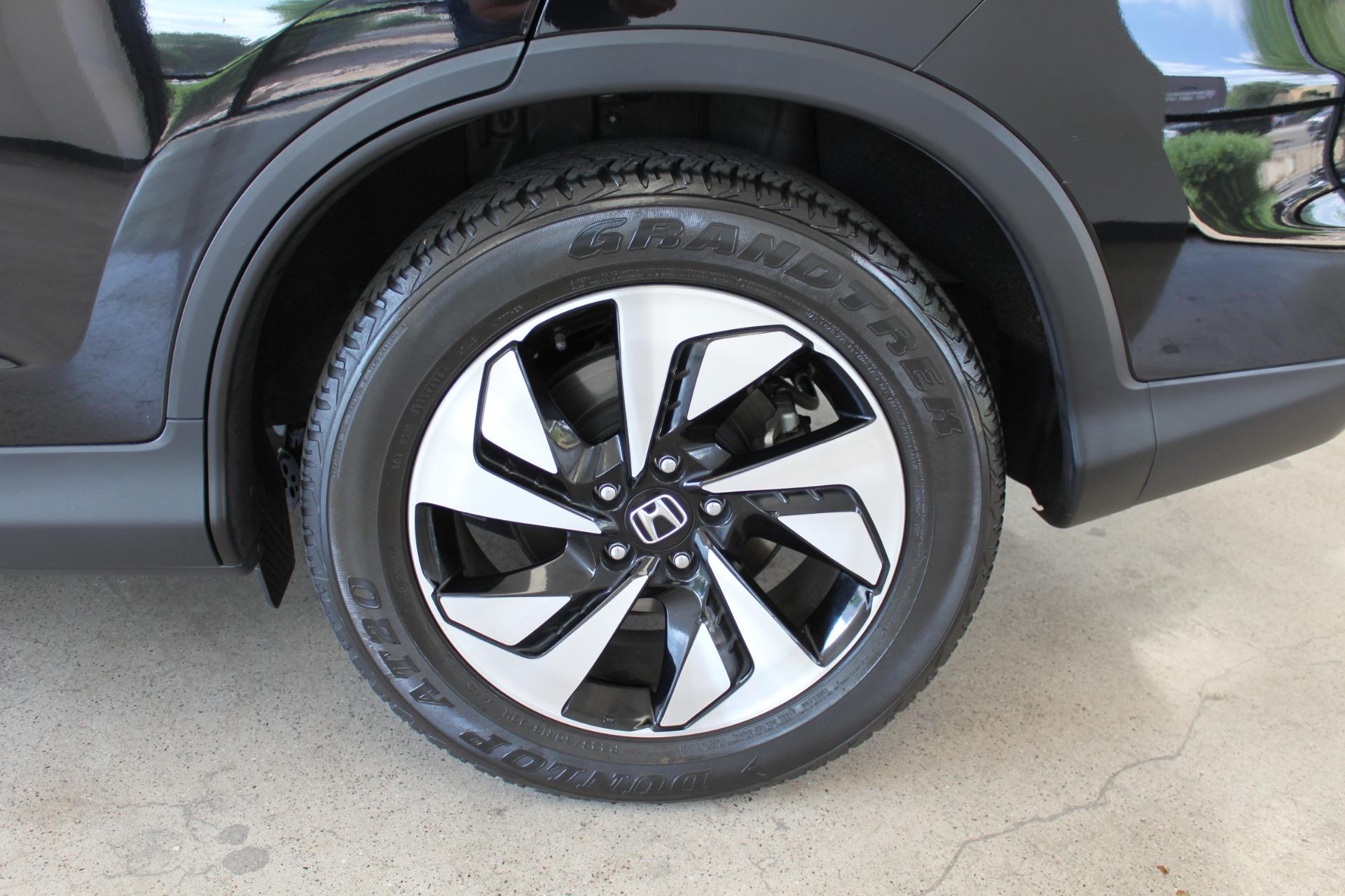 Used-2016-Honda-CR-V-Touring-XJ