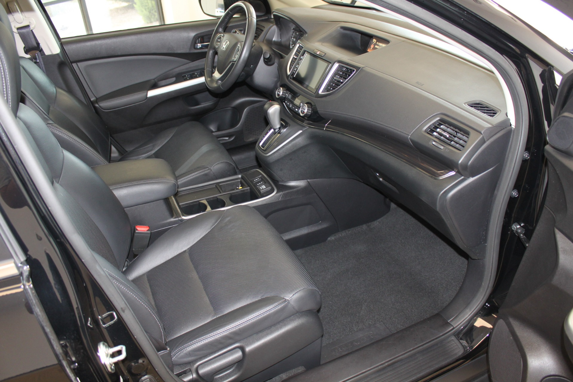 Used-2016-Honda-CR-V-Touring-BMW