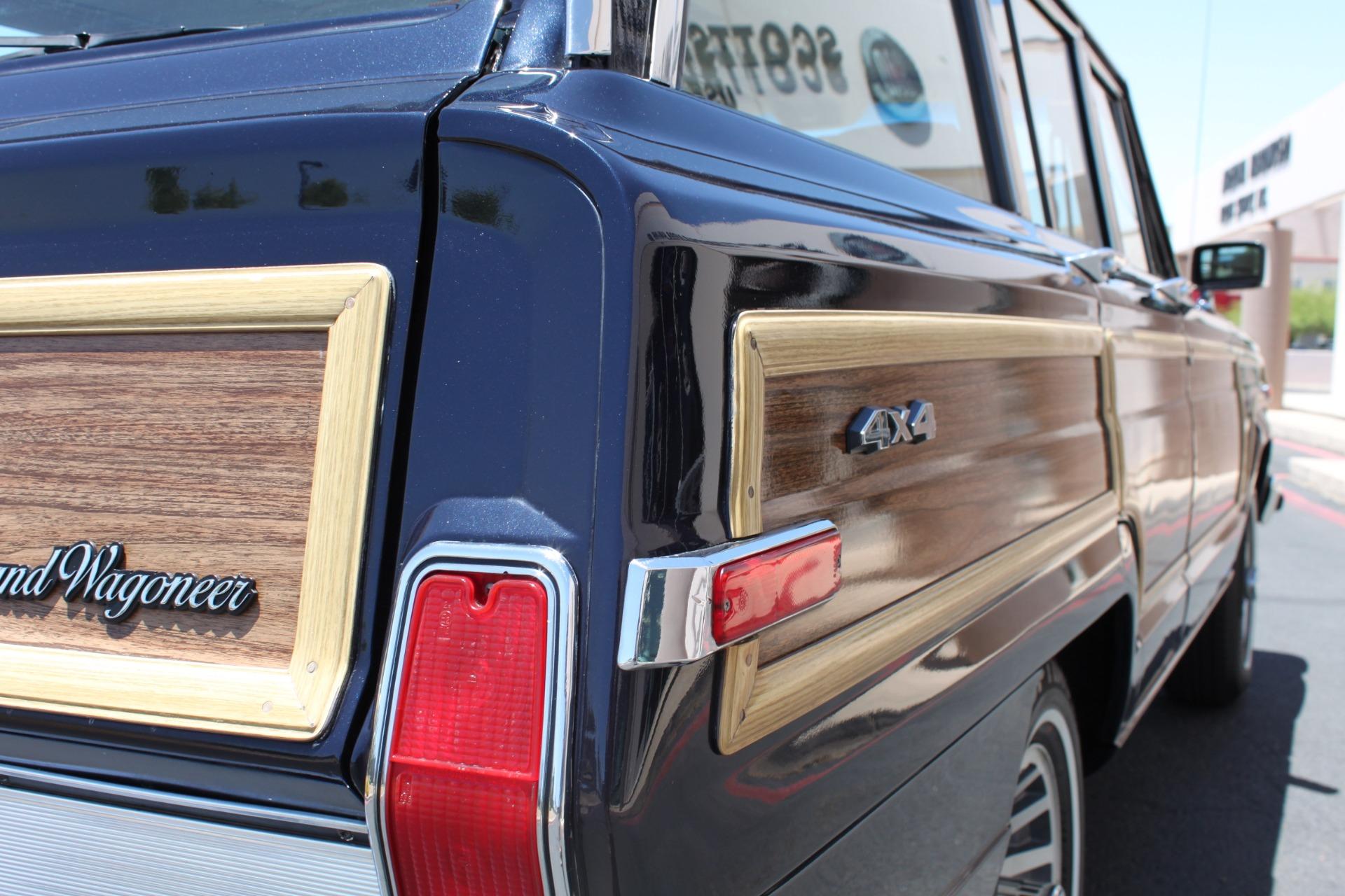 Used-1990-Jeep-Grand-Wagoneer-4X4-Alfa-Romeo