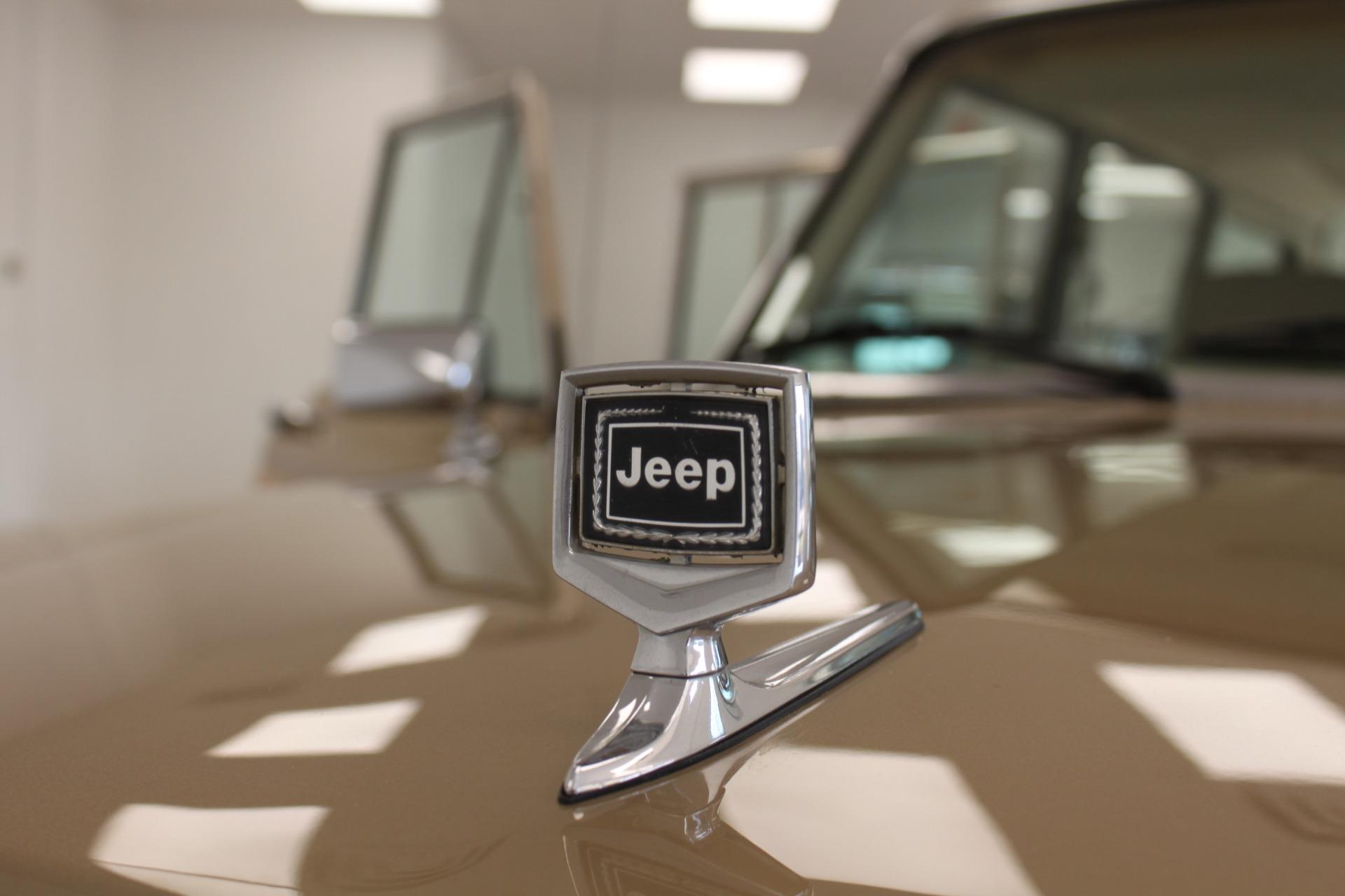 Used-1990-Jeep-Grand-Wagoneer-Jaguar