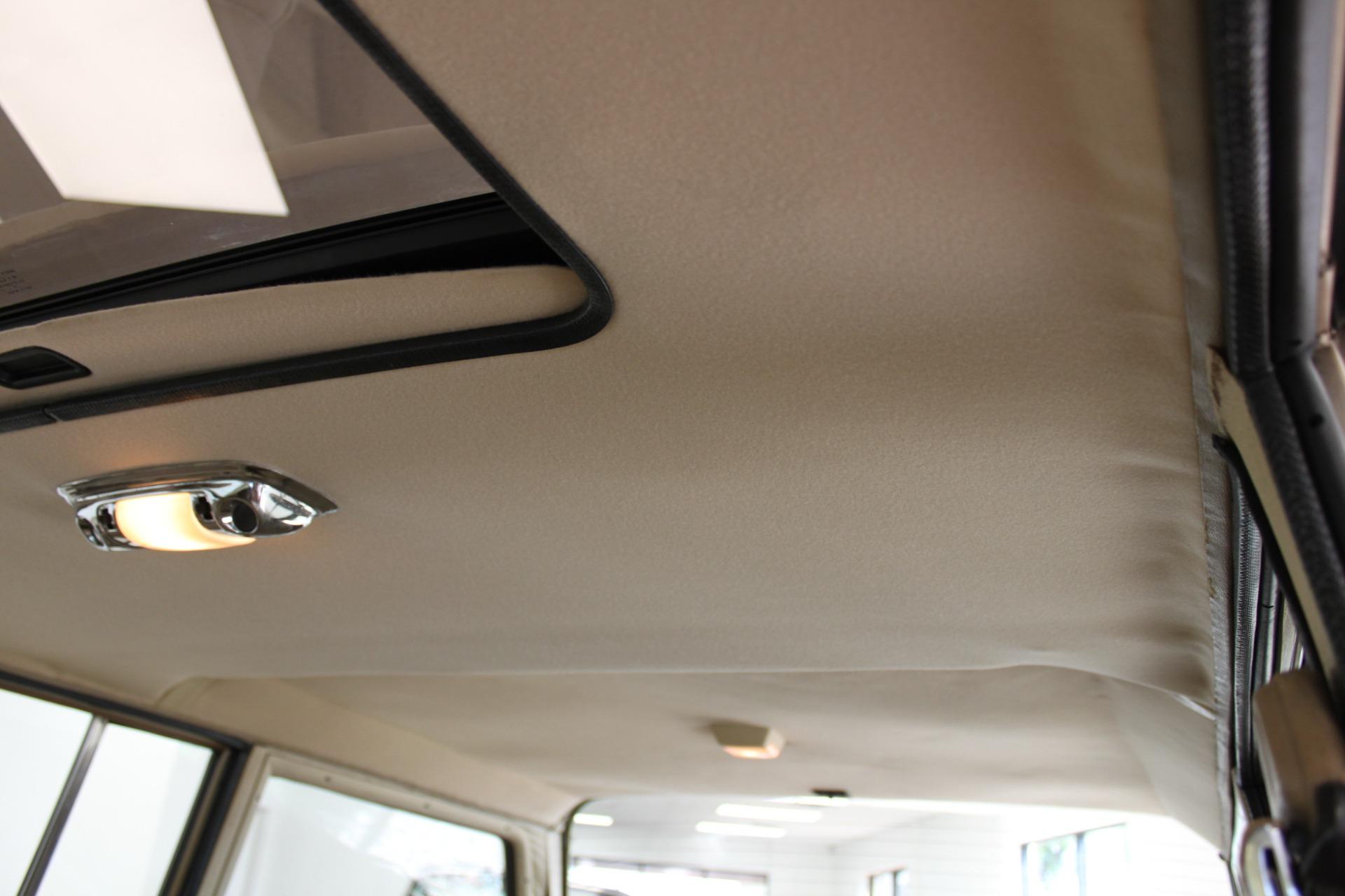 Used-1990-Jeep-Grand-Wagoneer-Fiat
