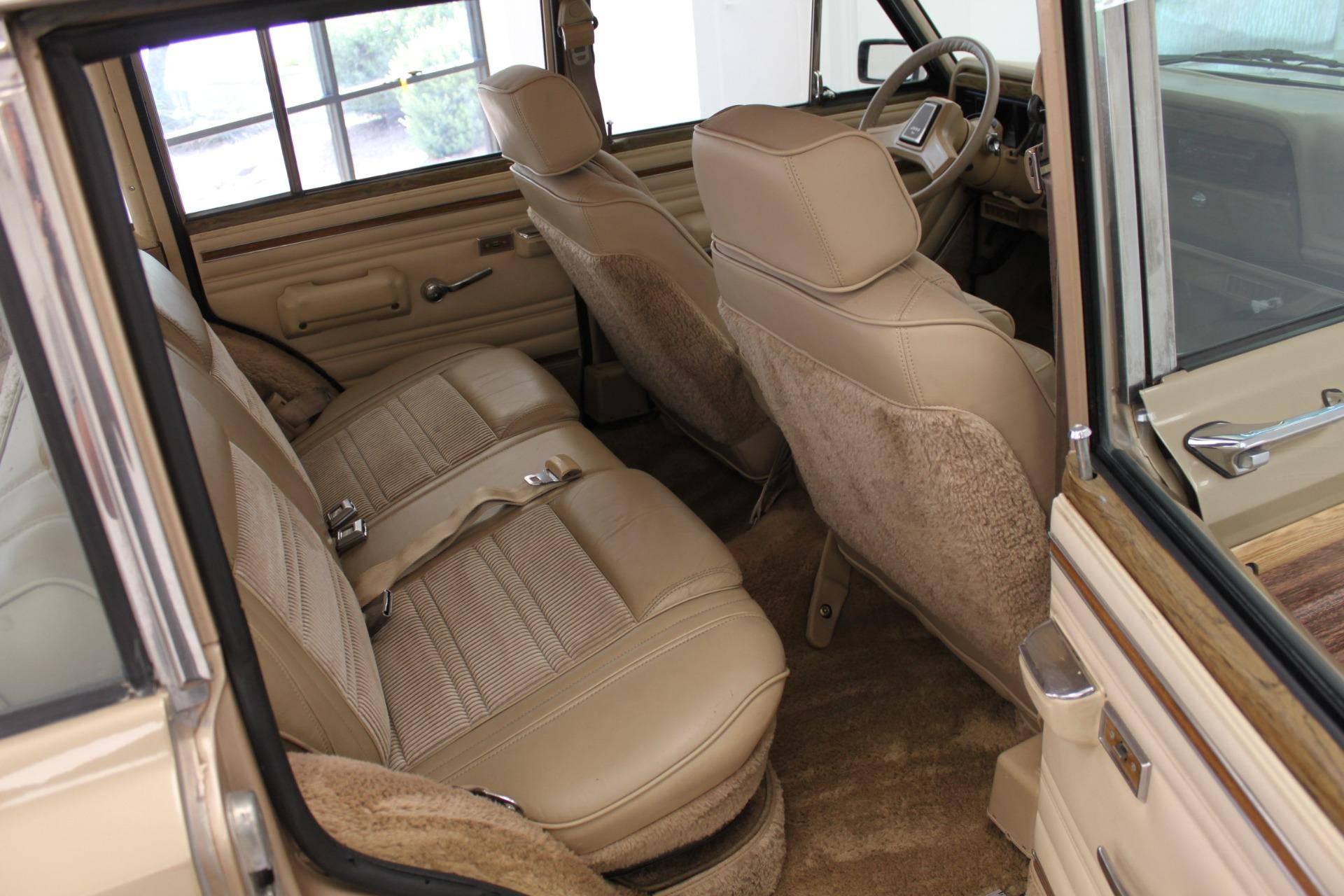 Used-1990-Jeep-Grand-Wagoneer-Lamborghini