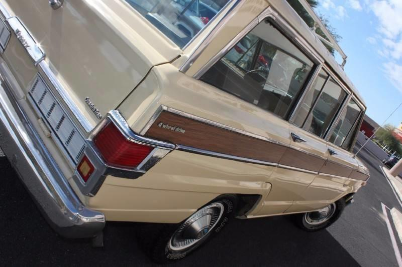 Used-1979-Jeep-Wagoneer-Brougham-4X4-Lease-new-Toyota