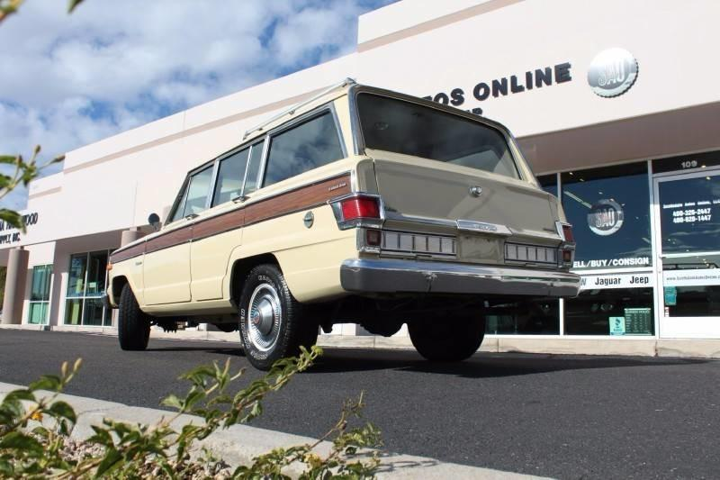 Used-1979-Jeep-Wagoneer-Brougham-4X4-New-Car-Specials-IL