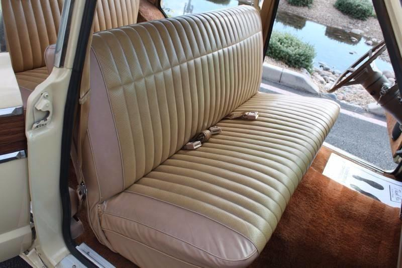 Used-1979-Jeep-Wagoneer-Brougham-4X4-Alfa-Romeo