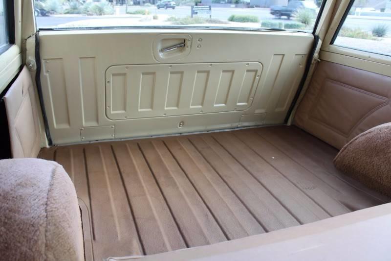 Used-1979-Jeep-Wagoneer-Brougham-4X4-Toyota