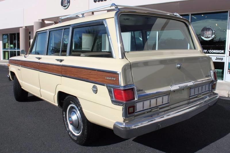 Used-1979-Jeep-Wagoneer-Brougham-4X4-Mopar