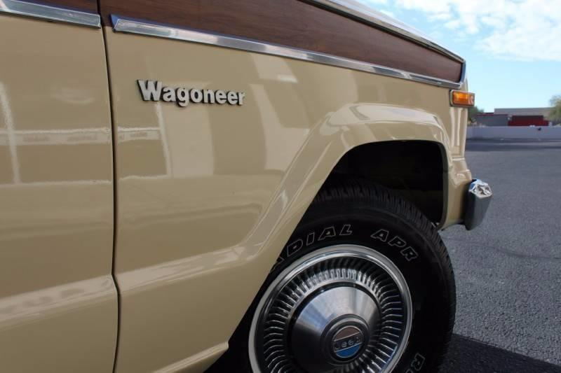 Used-1979-Jeep-Wagoneer-Brougham-4X4-Used-cars-for-sale-Lake-County