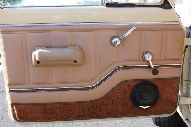 Used-1979-Jeep-Wagoneer-Brougham-4X4-Collector