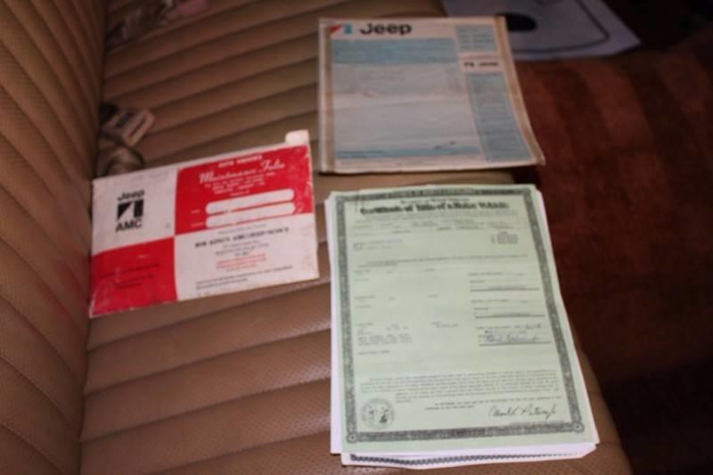 Used-1979-Jeep-Wagoneer-Brougham-4X4-Lexus