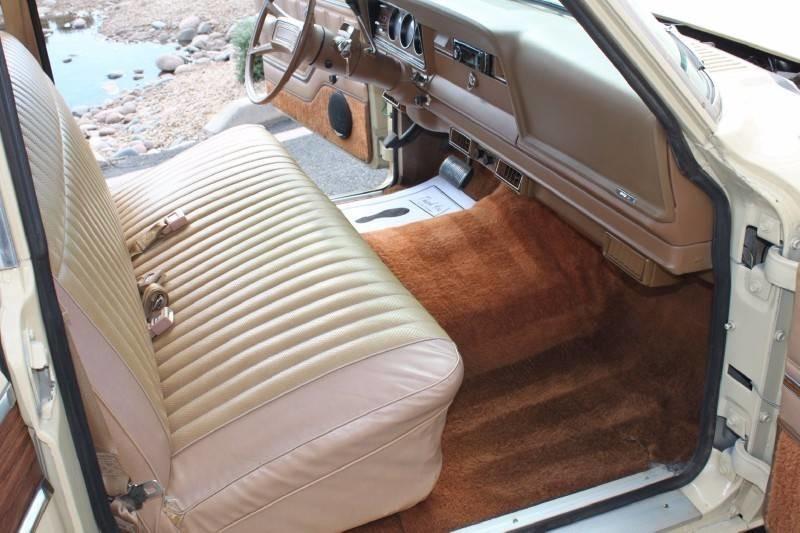 Used-1979-Jeep-Wagoneer-Brougham-4X4-Chrysler