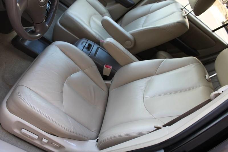 Used-2001-Lexus-RX-300-All-Wheel-Drive-1-Owner-Alfa-Romeo