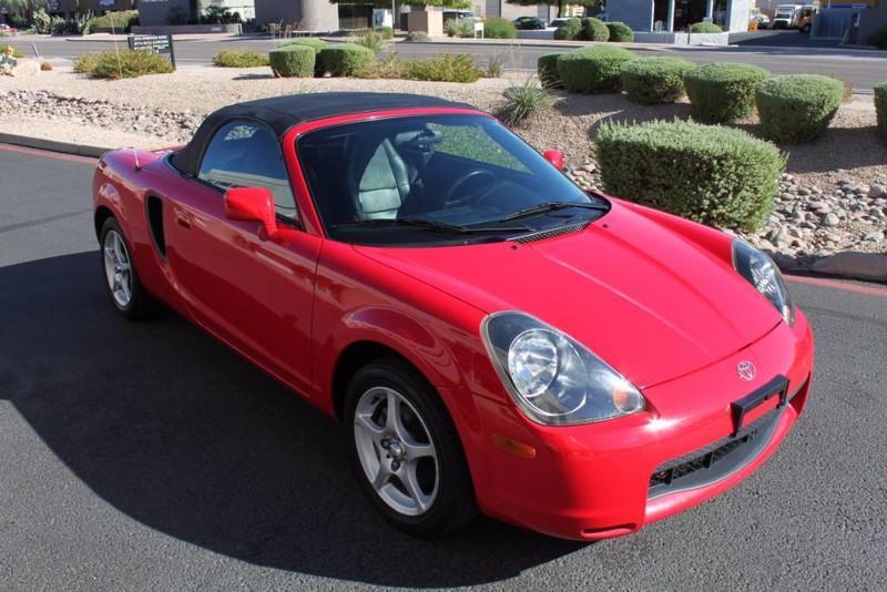 Used-2000-Toyota-MR2-Spyder-Chevrolet