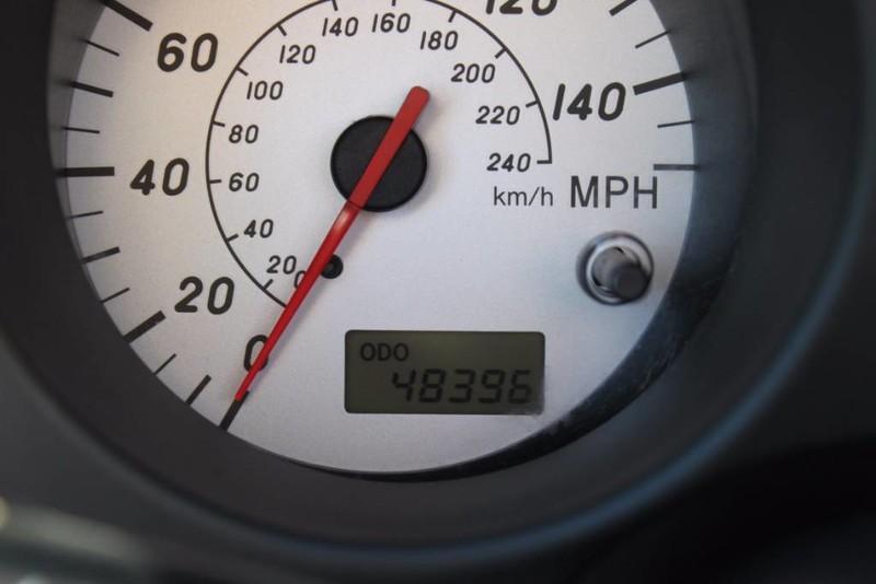 Used-2000-Toyota-MR2-Spyder-Chevelle