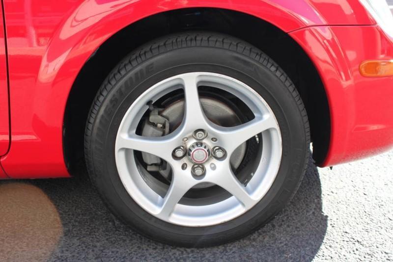 Used-2000-Toyota-MR2-Spyder-Honda