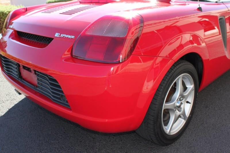 Used-2000-Toyota-MR2-Spyder-Tesla