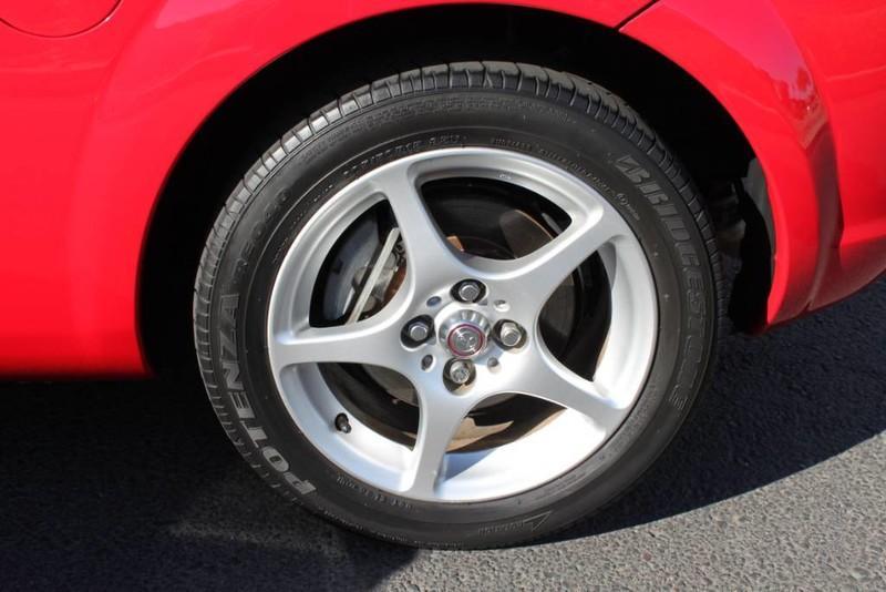 Used-2000-Toyota-MR2-Spyder-Mercedes-Benz