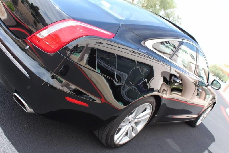 Used-2012-Jaguar-XJ-1-Owner-4X4
