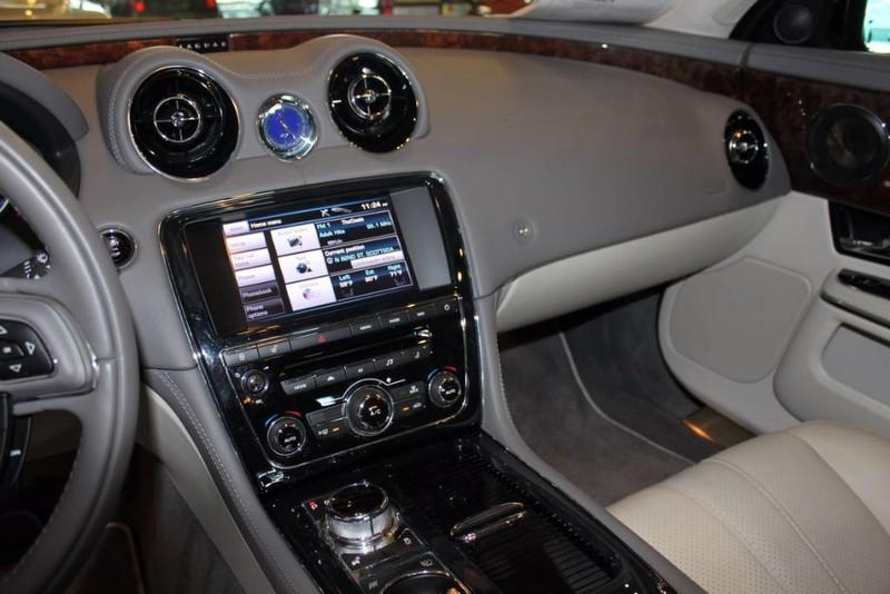Used-2012-Jaguar-XJ-1-Owner-Chevelle