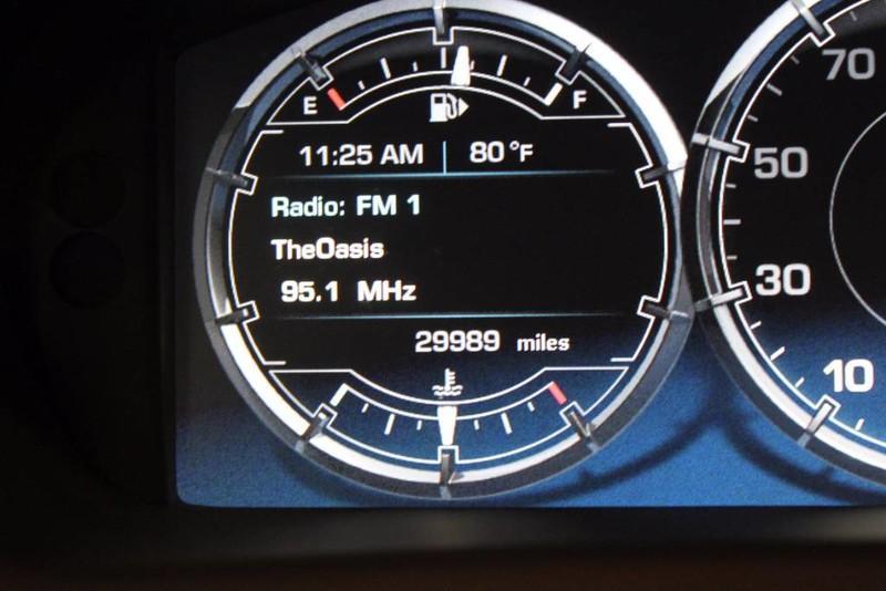 Used-2012-Jaguar-XJ-1-Owner-Alfa-Romeo